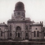 istorija-sankt-peterburga/15_5332__img_319.jpg