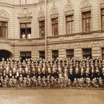 istorija-sankt-peterburga/15_5335__img_338.jpg