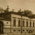 istorija-sankt-peterburga/16_4905__img249_1.jpg