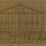 Доходный дом Г. Боссе
