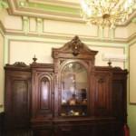 istorija-sankt-peterburga/16_4914__img264.jpg