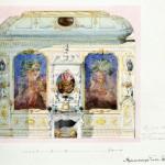 istorija-sankt-peterburga/16_4914__img266.jpg
