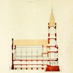istorija-sankt-peterburga/16_4923__img309_2.jpg