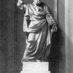 Св. Павел