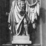 Св. Иуда Фаддей
