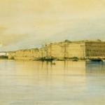 istorija-sankt-peterburga/17_3831__img_356.jpg