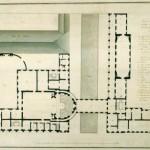 istorija-sankt-peterburga/17_3849__img_390.jpg