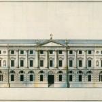 istorija-sankt-peterburga/17_3849__img_392.jpg