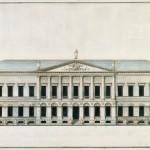 istorija-sankt-peterburga/17_3849__img_394.jpg