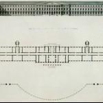 istorija-sankt-peterburga/17_3853__img_416.jpg