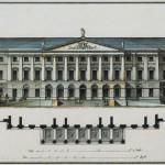 istorija-sankt-peterburga/17_3855__img_430.jpg