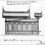 istorija-sankt-peterburga/17_4828__img149.jpg