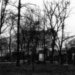 istorija-sankt-peterburga/17_4829__img160.jpg
