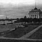 istorija-sankt-peterburga/17_4829__img162_1.jpg