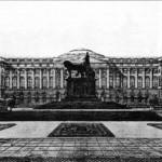 istorija-sankt-peterburga/17_4832__img176.jpg