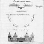 istorija-sankt-peterburga/17_4834__img188.jpg