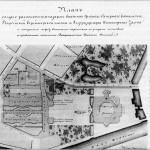 istorija-sankt-peterburga/17_4836__img190.jpg