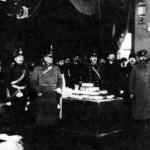 istorija-sankt-peterburga/17_4839__img194.jpg