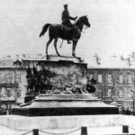 istorija-sankt-peterburga/17_4839__img195_1.jpg