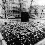 istorija-sankt-peterburga/17_4839__img196.jpg
