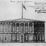 istorija-sankt-peterburga/18_0916__img204_2.jpg