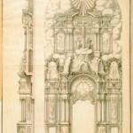 istorija-sankt-peterburga/20_0338__img_561.jpg
