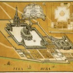 istorija-sankt-peterburga/20_0340__img_578.jpg