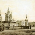 istorija-sankt-peterburga/20_0340__img_580.jpg