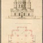 istorija-sankt-peterburga/20_0341__img_584.jpg