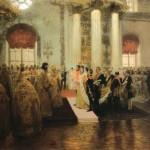 istorija-sankt-peterburga/20_0342__img_590.jpg