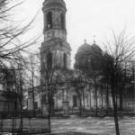 istorija-sankt-peterburga/20_0344__img_603.jpg