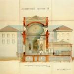 istorija-sankt-peterburga/20_0345__img_611.jpg