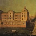 istorija-sankt-peterburga/20_0404__img_641_1.jpg