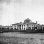 istorija-sankt-peterburga/20_0415__img_645.jpg