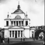 istorija-sankt-peterburga/20_0419__img_657.jpg