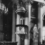 istorija-sankt-peterburga/20_0419__img_659.jpg