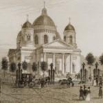 istorija-sankt-peterburga/20_0422__img_672.jpg