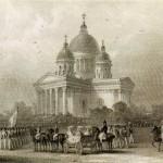 istorija-sankt-peterburga/20_0422__img_675_1.jpg