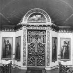 istorija-sankt-peterburga/20_0423__img_682_1.jpg