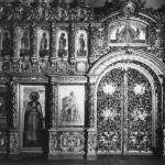 istorija-sankt-peterburga/20_0435__img_692.jpg