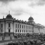 istorija-sankt-peterburga/20_0436__img_698.jpg