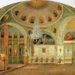 istorija-sankt-peterburga/20_0439__img_716.jpg