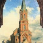 istorija-sankt-peterburga/20_0441__img_725.jpg