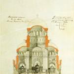 istorija-sankt-peterburga/20_0442__img_730.jpg