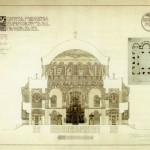 istorija-sankt-peterburga/20_0443__img_734.jpg