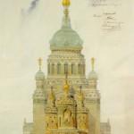 istorija-sankt-peterburga/20_0443__img_737.jpg
