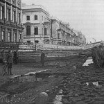 istorija-sankt-peterburga/22_4215__img_830_1.jpg