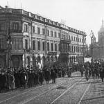 istorija-sankt-peterburga/22_4215__img_833.jpg