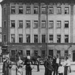 istorija-sankt-peterburga/22_4216__img_836.jpg