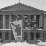 istorija-sankt-peterburga/22_4218__img_850_1.jpg